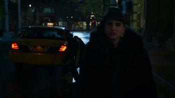 Hulu TV Spot, 'FX on Hulu: Close Your Eyes' - Thumbnail 6