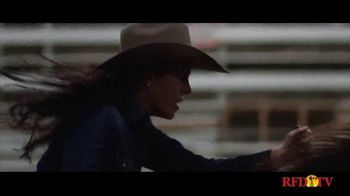 Corral Boots TV Spot, 'Can't Win Them All'