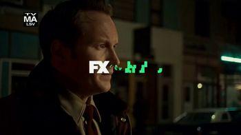 Hulu TV Spot, 'FX on Hulu: Truly Unique' - Thumbnail 1