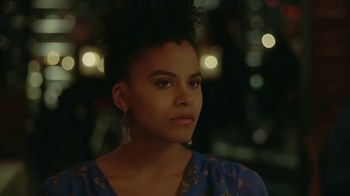 Hulu TV Spot, 'FX on Hulu: Truly Unique' - Thumbnail 7