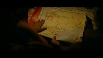 A Quiet Place Part II - Alternate Trailer 9
