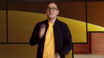 Sprint TV Spot, 'Network Confusion: Galaxy S20 5G' - Thumbnail 6