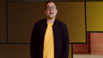 Sprint TV Spot, 'Network Confusion: Galaxy S20 5G' - Thumbnail 9