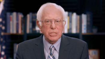 Bernie 2020 TV Spot, 'Belongs to Us' - Thumbnail 8