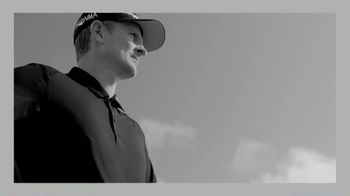 Honma Golf TR20 Driver TV Spot, 'Expect More for Your Game' Featuring Justin Rose - Thumbnail 4