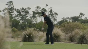 Honma Golf TR20 Driver TV Spot, 'Expect More for Your Game' Featuring Justin Rose - Thumbnail 8