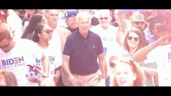 Unite the Country TV Spot, 'Democrats' - Thumbnail 2