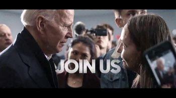 Unite the Country TV Spot, 'Democrats' - Thumbnail 6