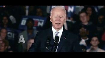 Unite the Country TV Spot, 'Democrats' - Thumbnail 7