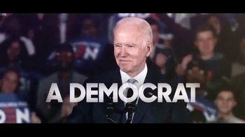 Unite the Country TV Spot, 'Democrats'