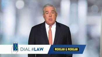 Morgan & Morgan Law Firm TV Spot, 'Nursing Home Claim and Malpractice' - Thumbnail 1