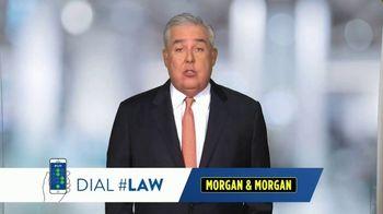 Morgan & Morgan Law Firm TV Spot, 'Nursing Home Claim and Malpractice' - Thumbnail 2