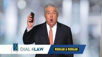 Morgan & Morgan Law Firm TV Spot, 'Nursing Home Claim and Malpractice' - Thumbnail 4