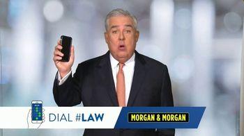 Morgan & Morgan Law Firm TV Spot, 'Nursing Home Claim and Malpractice' - Thumbnail 5