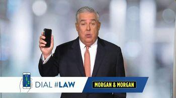 Morgan & Morgan Law Firm TV Spot, 'Nursing Home Claim and Malpractice' - Thumbnail 6