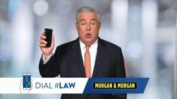 Morgan & Morgan Law Firm TV Spot, 'Nursing Home Claim and Malpractice' - Thumbnail 7