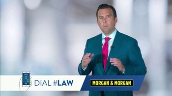 Morgan and Morgan Law Firm TV Spot, 'The Most Important Message' - Thumbnail 3
