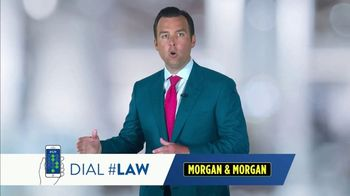 Morgan and Morgan Law Firm TV Spot, 'The Most Important Message' - Thumbnail 5
