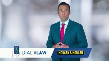 Morgan and Morgan Law Firm TV Spot, 'The Most Important Message' - Thumbnail 7