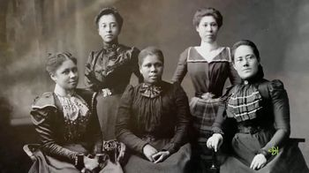 Ancestry TV Spot, 'Make Them Count' - Thumbnail 3