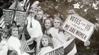 Ancestry TV Spot, 'Make Them Count' - Thumbnail 6