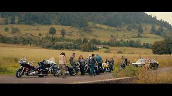 Sprint TV Spot, 'Highway Patrol: Samsung Galaxy S20' con Prince Royce [Spanish] - 1338 commercial airings
