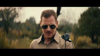 Sprint TV Spot, 'Highway Patrol: Samsung Galaxy S20' con Prince Royce [Spanish] - Thumbnail 3