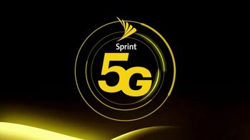 Sprint TV Spot, 'Highway Patrol: Samsung Galaxy S20' con Prince Royce [Spanish] - Thumbnail 9