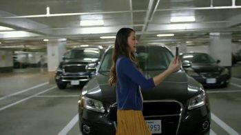 T-Mobile TV Spot, 'Samsung Galaxy S20 5G: compra uno y llévate otro gratis' [Spanish] - Thumbnail 9