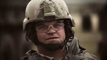 Wounded Warrior Project TV Spot, 'Understanding' - Thumbnail 2
