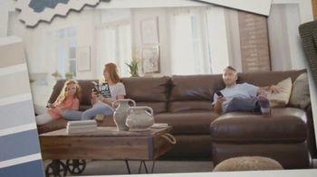 La-Z-Boy In-Stock Flash Sale TV Spot, 'Favorite Spot: 25 Percent Off Everything' - Thumbnail 2
