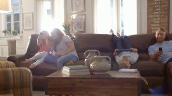 La-Z-Boy In-Stock Flash Sale TV Spot, 'Favorite Spot: 25 Percent Off Everything' - Thumbnail 4