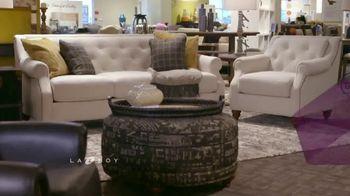 La-Z-Boy In-Stock Flash Sale TV Spot, 'Favorite Spot: 25 Percent Off Everything' - Thumbnail 6