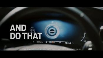 Ford TV Spot, 'Drive It Like You Can Do It All' Song by Spencer Ludwig [T1] - Thumbnail 4