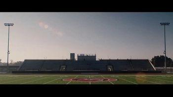 The Way Back - Alternate Trailer 27