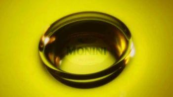 Monini TV Spot, 'Wide Variety: Lemon' - Thumbnail 3