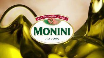 Monini TV Spot, 'Wide Variety: Lemon' - Thumbnail 4