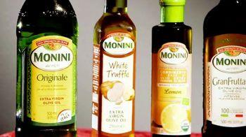 Monini TV Spot, 'Wide Variety: Lemon' - Thumbnail 5