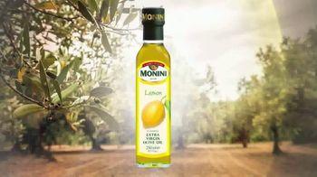 Monini TV Spot, 'Wide Variety: Lemon' - Thumbnail 7