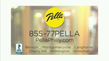 Pella TV Spot, 'Eight Product Lines: 50 Percent Off Installation' - Thumbnail 9
