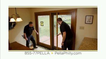 Pella TV Spot, 'Eight Product Lines: 50 Percent Off Installation' - Thumbnail 6