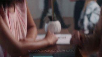 TCF Bank TV Spot, 'Financial Wellness' - Thumbnail 7