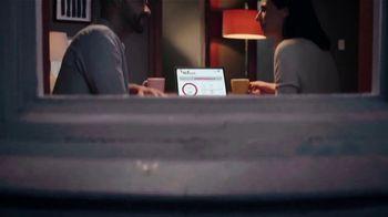 TCF Bank TV Spot, 'Financial Wellness' - Thumbnail 8