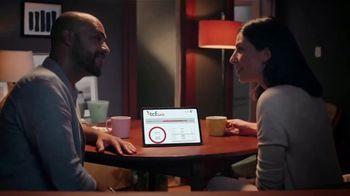 TCF Bank TV Spot, 'Financial Wellness' - Thumbnail 9