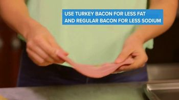 RIDE TV GO TV Spot, 'Bacon Wrapped Dates' - Thumbnail 4