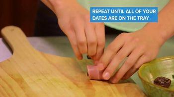 RIDE TV GO TV Spot, 'Bacon Wrapped Dates' - Thumbnail 5