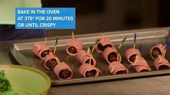 RIDE TV GO TV Spot, 'Bacon Wrapped Dates' - Thumbnail 6