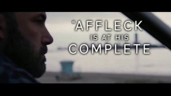 The Way Back - Alternate Trailer 28