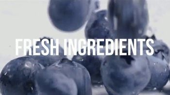 Tropical Smoothie Cafe TV Spot, 'Fresh Ingredients: Dragonfruit' - Thumbnail 3