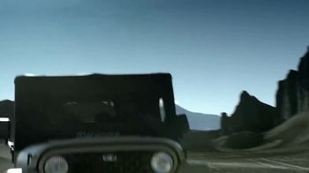 Mahindra Beast of a Sales Event TV Spot, 'The Beast Has Arrived' - Thumbnail 1